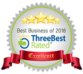 2018 Best Business