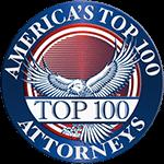 America's Top 100 Attorneys