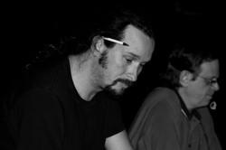 LD Chris Studley & PSM Randy Lawson