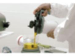laboratoire-de-peinture-002300758-produc