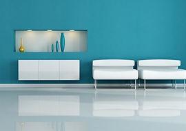 services-peinture-interieure-decoration-