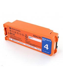 bater3fa-2-8ah-para-desfibrilador-nihon-