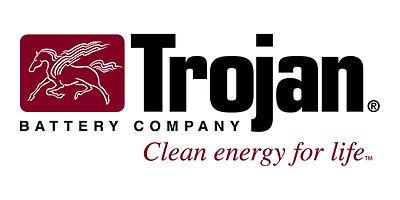 Trojan_Logo.jpg