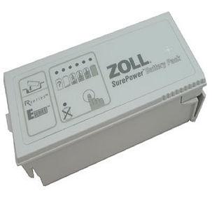 Batería-Litio-recargable-Ion-Litio-para-