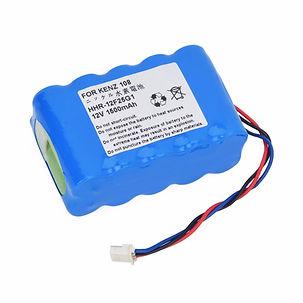 Bater-a-de-alta-calidad-para-Kenz-HHR-12