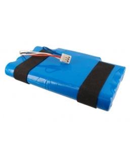 bateria-14-8v-4-4ah-para-monitor-ds7100-