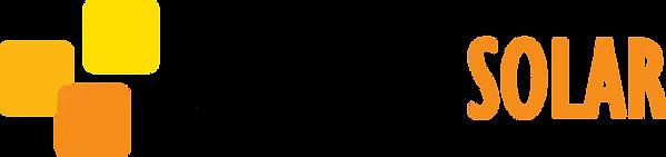 znshine-solar-logo.webp