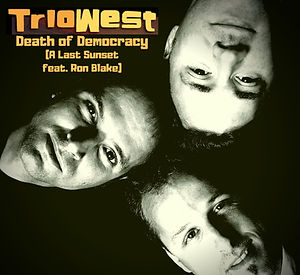 Trio West DOD Cover 3000.jpg