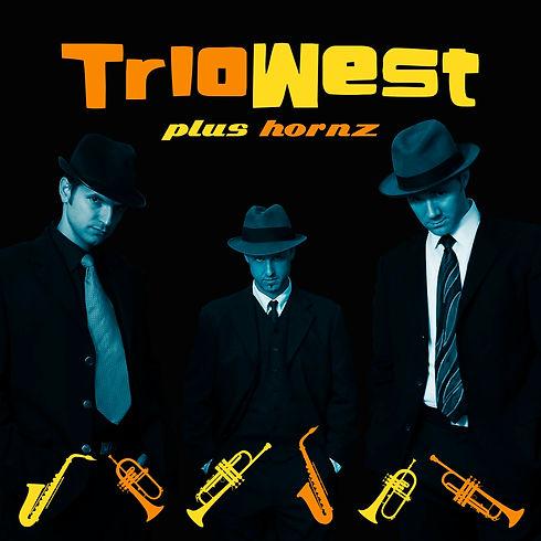 triowest Album-1 3000px.jpg
