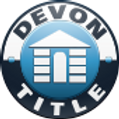 Devon Title LOGO.png