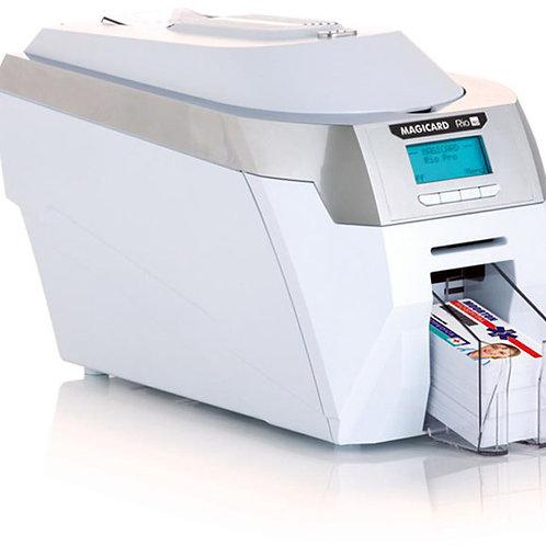 Magicard Rio Pro Single/Double Sided Card Printer