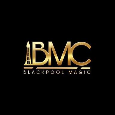 Blackpool Magic Convention Postponed