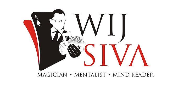 Wij Siva Online Show