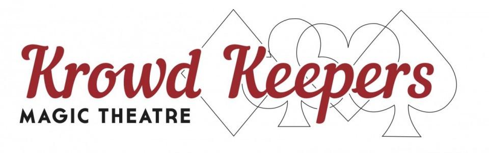 Krowd Keepers: Magic Theatre - Bath