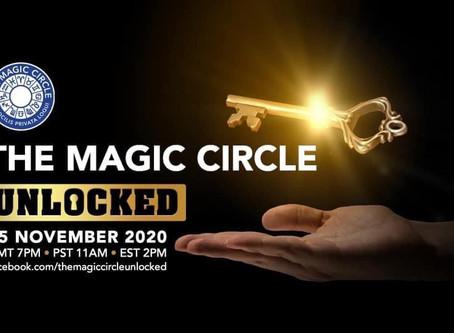 Magic Circle Unlocked