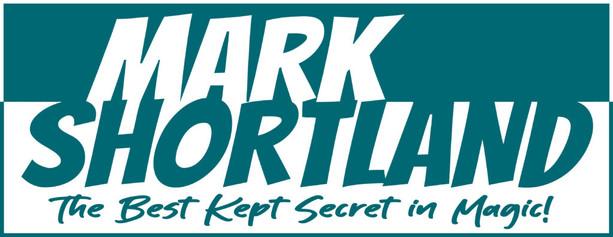 Mark Shortland