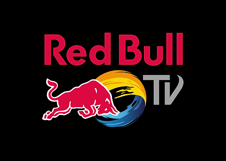 Red Bull Tv.png