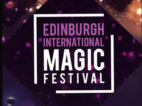 MagicFest 2020