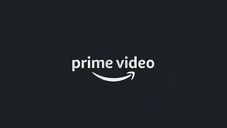 Amazon-Prime-Video-streaming-logo-SC-156