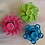 Thumbnail: Twirly fidget spinner