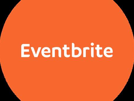 Eventbrite- Magic at the Barn