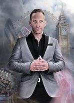 Adam Heppenstall