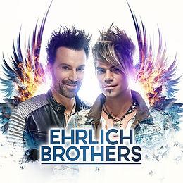 Ehrlich Brothers