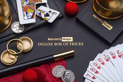 Marvins 3.jpg