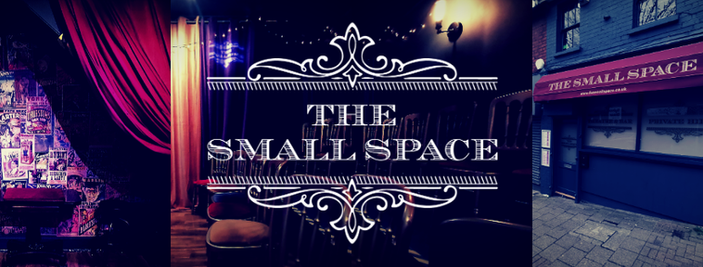 The Small Space
