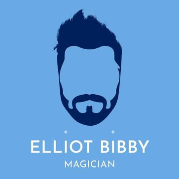 Elliot Bibby