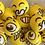 Thumbnail: Emoji Stress Ball
