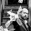 Scot Jerram - Card Workshops