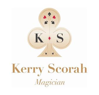 Kerry Scorah