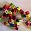 Thumbnail: Infinity cube twist and lock block