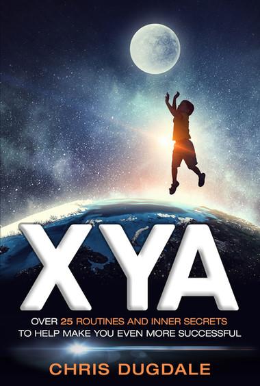 """""""XYA"""""""