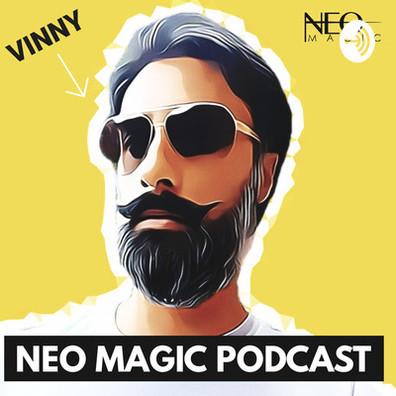Neo Magic