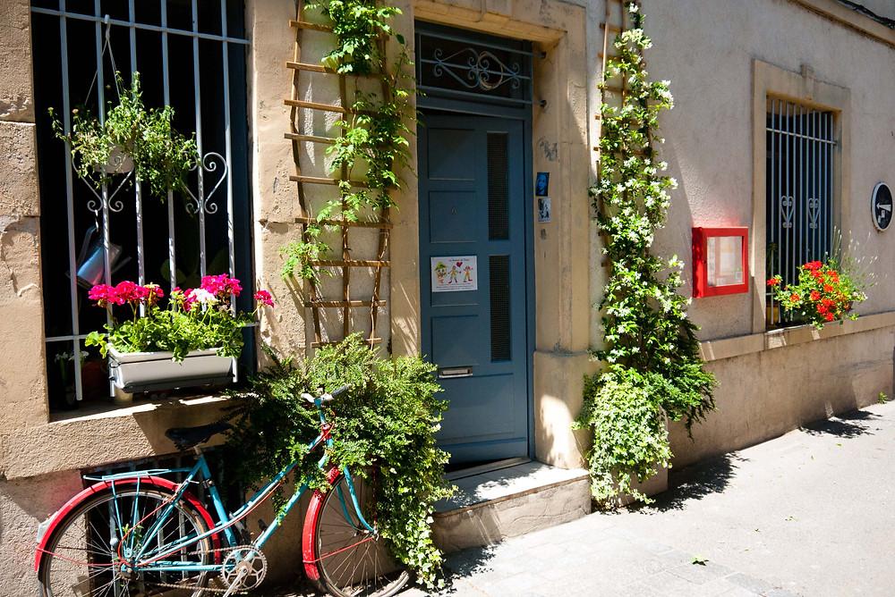 La_roquette_-_Gîte_-_Chambre_d'hôtes_-_Arles.jpg
