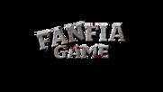 Fanfia Game_Logo Solo.png