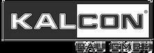 KALCON BAU GMBH