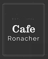 Cafe Ronacher