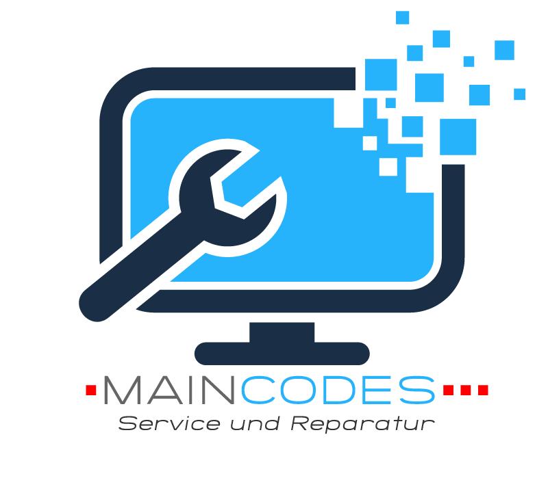(c) Maincodes.at