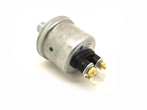 Porsche 996 Oil Pressure Sender Unit / Switch