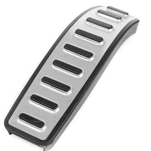 Porsche Cayenne Accelerator Pedal Cover / Cap