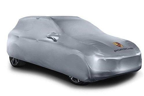 Porsche Cayenne 958 2011 Onwards Outdoor Car Cover