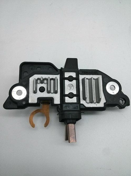 Alternator Voltage Regulator for Porsche Models
