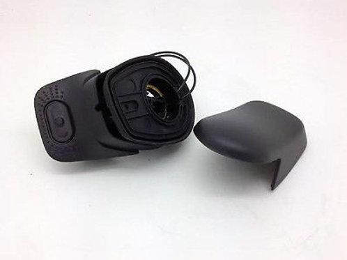 Porsche Cayenne 955 Rear Window Wiper Tip Switch