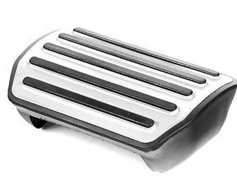 Porsche Cayenne Tiptronic Brake Pedal Cover Cap