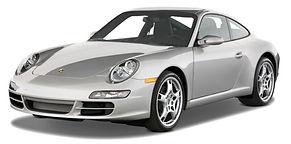 2008-porsche-911-carrera-2-door-coupe-angular-front-exterior-view_100295496_l_edited.jpg