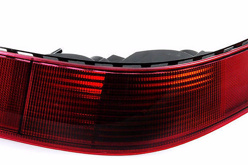 Porsche 964 Carrera O/S Rear Light