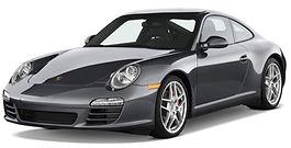 2012-porsche-911-targa-4s-coupe-angular-front_edited.jpg
